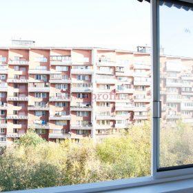 Финская система остекления балконов - Пример 23
