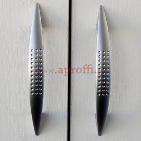 Ручки дверей
